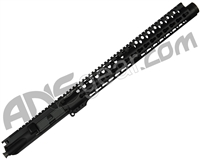 KWA Ronin 15 Carbine Upper Receiver Kit (107-00115)