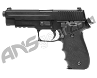 KWA M226 LE Gas Blowback Airsoft Pistol