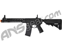 KWA VM4 X-10 SBR AEG 2.5 Airsoft Rifle