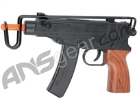 M309A Spring Airsoft Rifle