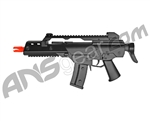 M48F Spring Airsoft Rifle