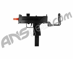 P.815 Spring Airsoft Rifle