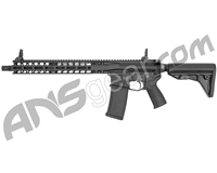PTS Radian Model 1 Gas Blow Back Airsoft Rifle (103-00811)