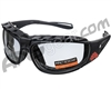 REKT Eye Pro Safety Airsoft Goggles (2211126)