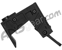 Valken ASL Series SMG Magazine Adapter - Black (104385)