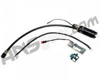 Polar Star Jack V2 HPA Conversion Kit For AK (SJV2-AK)