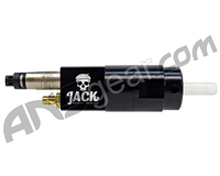 Polar Star Jack V2 HPA Conversion Kit For M4/M16 (SJV2-M4)