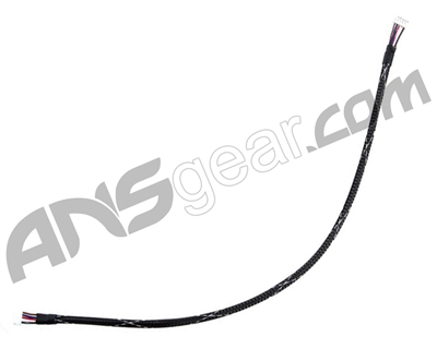 Polar Star Wire Harness Rev. 2 - 13""
