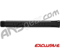 ANS XE 2 Barrel Front 14 Inch - Dust Black