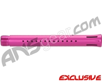 ANS XE 2 Barrel Front 14 Inch - Dust Pink