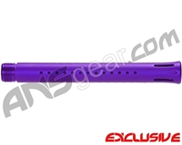 ANS XE 2 Barrel Front 14 Inch - Electric Purple