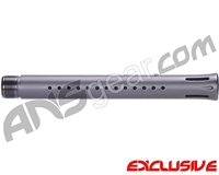ANS XE 2 Barrel Front 14 Inch - Gun Metal Grey