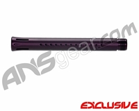 ANS XE 2 Barrel Front 14 Inch - Purple Velvet