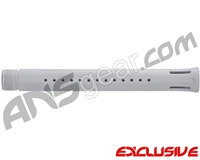 ANS XE 2 Barrel Front 14 Inch - Storm Trooper
