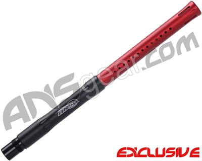 ANS XE 2 Barrel 14 Inch - Cocker - Dark Lava