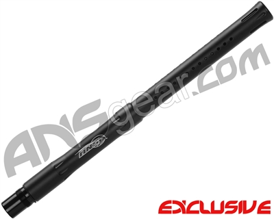 ANS XE 2 Barrel 14 Inch - Cocker - Dust Black