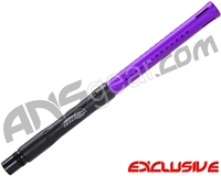 ANS XE 2 Barrel 14 Inch - Cocker - Electric Purple