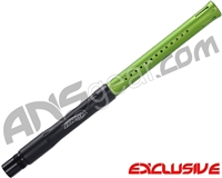 ANS XE 2 Barrel 14 Inch - Cocker - Sour Apple