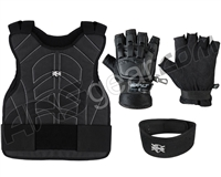 ANSgear Basic Protective Package Kit