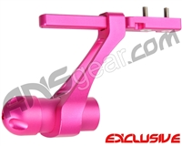 ANS Deluxe Drop Forward w/ On/Off ASA - Dust Pink
