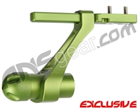 ANS Deluxe Drop Forward w/ On/Off ASA - Sour Apple