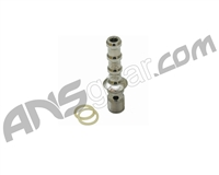 ANS Extended Front Block Screw 2K+