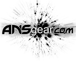 1 Month ANSgear Product Image Content Lease