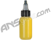 ANS High Performance 1.0 oz Gun Oil