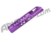 ANS Ion Aluminum Body Kit - Dust Purple