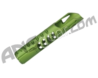 ANS Ion Aluminum Body Kit - Sour Apple