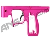 ANS Ion 90 Trigger Frame w/ Trigger - Dust Pink