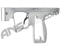 ANS Ion 90 Trigger Frame w/ Trigger - Dust Silver