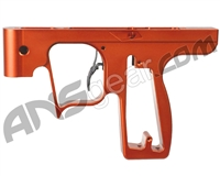 ANS Ion 90 Trigger Frame w/ Trigger - Sunburst Orange