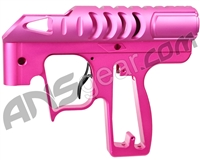 ANS Ion Body, Trigger & Frame - Dust Pink