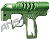 ANS Ion Body, Trigger & Frame - Sour Apple