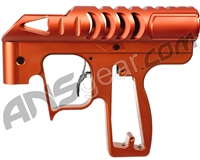 ANS Ion Body, Trigger & Frame - Sunburst Orange