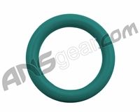 ANS Colored Buna O-Ring - 008-70 - Teal