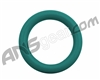 ANS Colored Buna O-Ring - 018-70 - Teal