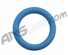 ANS Colored Buna O-Ring - 112-70 - Blue