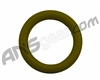 ANS Colored Buna O-Ring - 113-70 - Olive