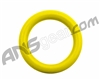 ANS Colored Buna O-Ring - 114-70 - Yellow