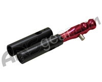 ANS Spyder Electra DX Bolt - Red