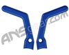 ANS X5 Eye Covers - Blue