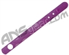 Azodin Blitz 3 Replacement Membrane Pad - Purple