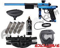 Azodin KP3 Epic Paintball Gun Package Kit