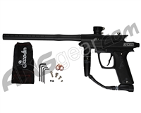 Azodin Kaos 2 Paintball Gun - Black