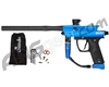 Azodin Kaos 2 Paintball Gun - Blue