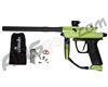 Azodin Kaos 2 Paintball Gun - Lime