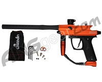 Azodin Kaos 2 Paintball Gun - Orange