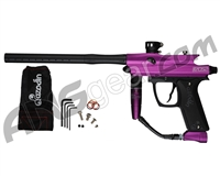 Azodin Kaos 2 Paintball Gun - Purple